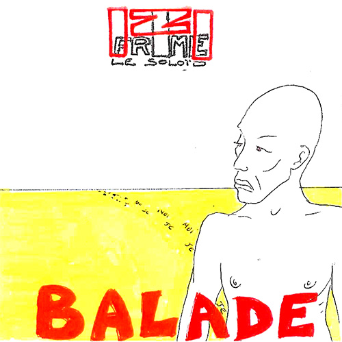 pochette-CD-BALADE