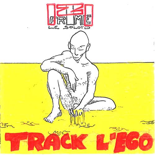 pochette-CD-EGO